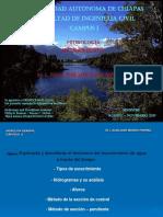 escurrimiento pdf.pdf