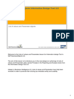 7 IDT LOV and Paramater Objects.pdf