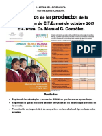 FORMATOS PRODUCTOS 2DO CTE OCT. 27 Dr. Manuel G. Gonzalez.docx