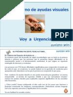 CUADERNILLO URGENCIAS3 (2)