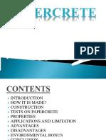 presentation1-170516104430