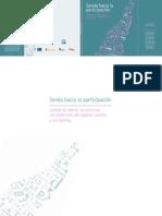 Senda hacia la participación.pdf