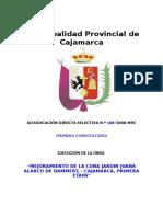 Ads_ 108(Juana Alarco)