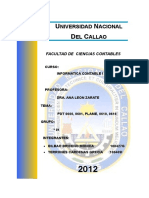 trabajodeinformaticacontablei-pdt-130210222619-phpapp01.doc