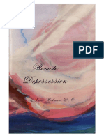 296642358-Remote-Depossession (1).pdf