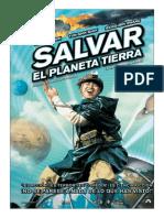 SALVAR EL PLANETA TIERRA (2003)