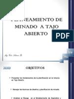 Planeamientodeminadotajoabiertojulio2013 150604041638 Lva1 App6892