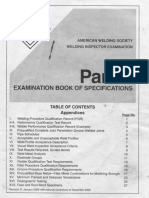 AWS Welding Inspector Examination_Part B.pdf