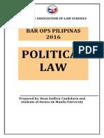 Poli Law Velasco Cases by Dean Candelaria.pdf