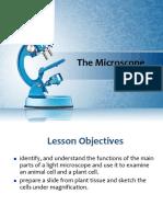 02 ty microscope 2017