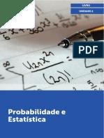 ProbabilidadeeEstatistica_livro_U2_20150904132820 (1).pdf