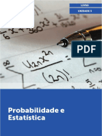 Probabilidadeeestatistica Livro U3 20150924133658