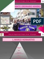 2_Procedimiento_Ordinario_Minero.pdf