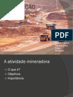 MINERAÇÃO-1