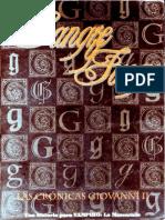 Cronicas Giovanni 2 - Sangre y Fuego.pdf