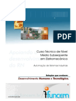 Apostila Automacao de Sistemas Industriais_Final