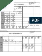 SV1718.pdf