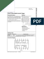 CD4093BC.pdf