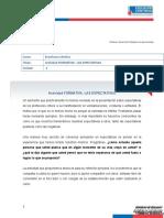 Actividad_formativa2_u2.doc