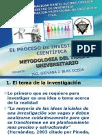 V. EL PROCESO DE INVETIGACION.pptx