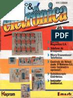 Aprendendo & Praticando Eletrônica Vol 16.pdf