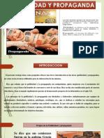 PROPAGANDA Y PUBLICIDAD...pptx