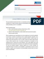 formativa1_U3_Rodrigo_Miranda_I°medio