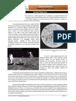 3-BioGeo10-terra-lua.pdf