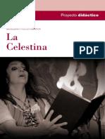 La Celestina propuesta didáctica.pdf
