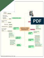 VISION DEL ESTUDIO ADMINISTRATIVO ORGANIZACION.pdf