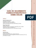 GUIA_DOLOR.pdf
