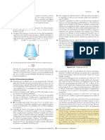 TRABAJO-Conversi+¦n de unidades.pdf