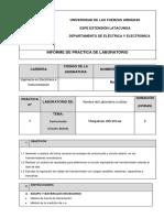 CortoCircuito-CircuitoAbierto.docx