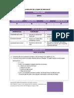 A2-Lesson 31.docx (1)