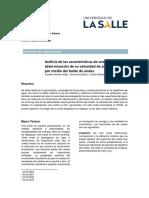 fisca-3-practica-5.docx