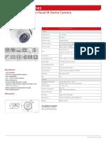 DS-2CE55C2P-VFIR3.pdf