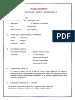 Plan de Auditoria Nuevo (1)
