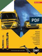 SWF Katalog.pdf