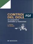 Control_del_Dolor_en_PequeÃ_os_Animales_y_Mascotas.pdf
