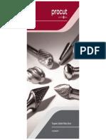 01-PROCUT-Weglikowe-frezy-pilnikowe.pdf