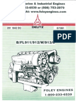DeutzBFL911.912.W913C.Manual.Complete.Reduced_0.pdf