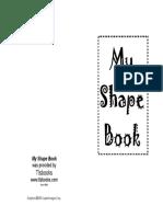 minishapebook.pdf