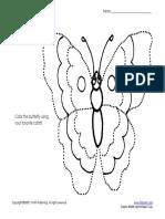 tracingpractice2.pdf