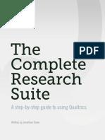 qualtrics-step-by-step-manual.pdf
