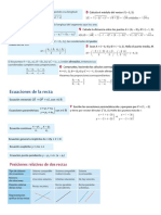 geometría 4º eso.pdf