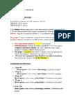 Practicas Mineralogia i 17ii