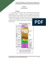 5.BAB III STRATIGRAFI.pdf