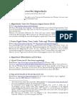 Filología Griega. Informática - ZOGG, F. (2007).pdf