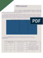 Classe granulaire et Norme de représentatitivité.pdf