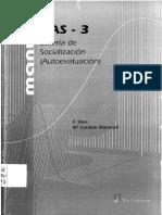 309309119-Manual-BAS-3-pdf